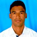 Freelancer Alejandro J. H. U.