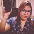 Freelancer Juliana M. d. L. F.