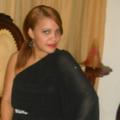 Freelancer Alesaida G.
