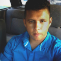 Freelancer Jorismar J.