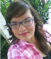 Freelancer Adriana S. A.