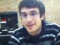Freelancer Juan I. A.