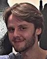 Freelancer Guilherme T. M.