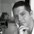 Freelancer John A. S. O.