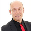 Freelancer Daniel R. d. S.
