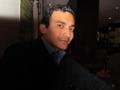 Freelancer Jose A. M. D.