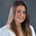 Freelancer María X. W. M.