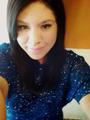 Freelancer Sonia T.