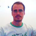 Freelancer Jahiro C.