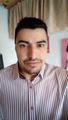 Freelancer Matias F.