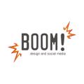 Freelancer Boom D. e. M. S.