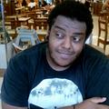 Freelancer Samir D. B.