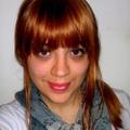Freelancer Paula G. J.