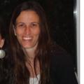 Freelancer María V. D. P.