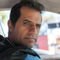 Freelancer Arnaldo f.
