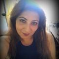 Freelancer Paula M. M.
