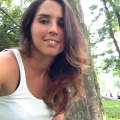 Freelancer Ines R.