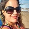 Freelancer Alicia S. O.