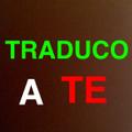 Freelancer TRADUCO A. T.