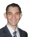 Freelancer Gerson R.