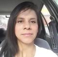 Freelancer Sandra p. g. c.