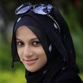Freelancer Fathima R.
