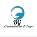 Freelancer DG