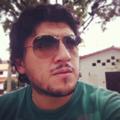 Freelancer Diego H. G.
