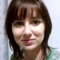 Freelancer Fernanda M. d. S.