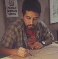 Freelancer Eduardo C.