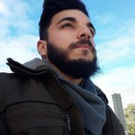 Freelancer Valter M.