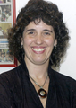 Freelancer Andreia C.