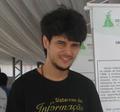 Freelancer João P. M. P.