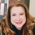 Freelancer Elisabeth G.