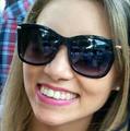 Freelancer Bianca M. R.