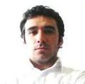 Freelancer Marcelo A. R. R.