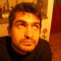 Freelancer Ploteos C.