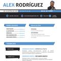 Freelancer Alexander R.