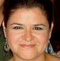 Freelancer MARIA N. F. O.