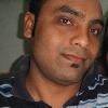 Freelancer S.M.Sultan A.