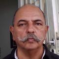 Freelancer Richard D.