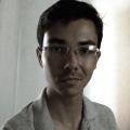 Freelancer Murillo C.