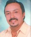 Freelancer Esteban B.