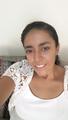 Freelancer Marianela O. B.
