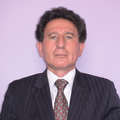 Freelancer Carlos B. V.