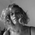 Freelancer Sabrina P.