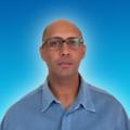 Freelancer Carlos R. R. d. S.