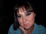 Freelancer Pamela F.