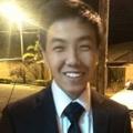 Freelancer Jin M. A. C. C.