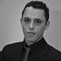Freelancer Charles R.